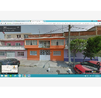 Foto de casa en venta en coyuca 139, san felipe de jesús, gustavo a madero, df, 1745323 no 01
