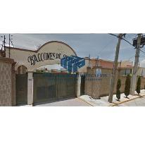 Foto de casa en venta en  0, san felipe tlalmimilolpan, toluca, méxico, 2783826 No. 01
