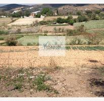 Foto de terreno comercial en venta en camino a pueblo viejo 0, san felipe, tonatico, méxico, 2657316 No. 01