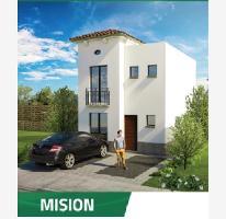 Foto de casa en venta en  0, san francisco, corregidora, querétaro, 2156908 No. 01