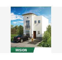 Foto de casa en venta en carretera humilpan, panorama, corregidora, querétaro, 2156908 no 01