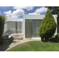Foto de casa en venta en fray antonio, san francisco juriquilla, querétaro, querétaro, 2450772 no 01