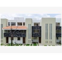 Foto de casa en venta en av san franciso hermosa casa en condominio en venta, barrio san francisco, la magdalena contreras, df, 1946578 no 01