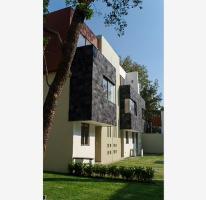Foto de casa en venta en avenida san francisco 0, san francisco, la magdalena contreras, distrito federal, 1946698 No. 01