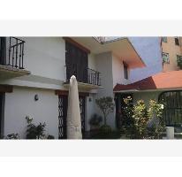 Foto de casa en venta en  0, san gaspar, jiutepec, morelos, 2009818 No. 01