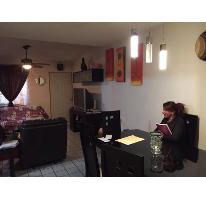 Foto de casa en venta en av principal, san isidro, san juan del río, querétaro, 2422710 no 01