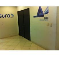 Foto de oficina en renta en  0, san isidro, torreón, coahuila de zaragoza, 2671691 No. 01