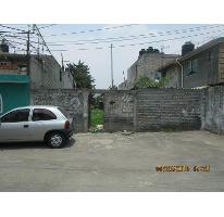 Propiedad similar 2662648 en Las Garzas.