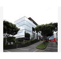 Foto de oficina en renta en  0, san jerónimo aculco, la magdalena contreras, distrito federal, 2708353 No. 01
