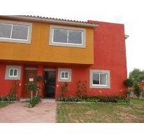 Foto de casa en venta en nopaltepec av de las torres, san josé huilango, cuautitlán izcalli, estado de méxico, 1945620 no 01