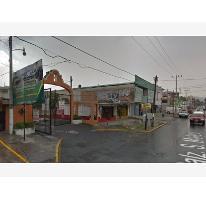 Foto de departamento en venta en  0, san juan bosco, atizapán de zaragoza, méxico, 2230670 No. 01