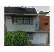 Foto de casa en venta en  0, san juan de aragón, gustavo a. madero, distrito federal, 2665743 No. 01