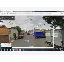 Foto de casa en venta en av 603, ctm aragón, gustavo a madero, df, 2193515 no 01