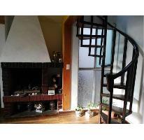 Foto de casa en venta en . 0, san juan totoltepec, naucalpan de juárez, méxico, 2822159 No. 01