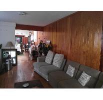 Foto de casa en venta en  0, san juan totoltepec, naucalpan de juárez, méxico, 2943947 No. 01