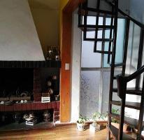 Foto de casa en venta en . 0, san juan totoltepec, naucalpan de juárez, méxico, 0 No. 01