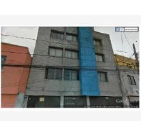 Foto de departamento en venta en  0, san lucas tepetlacalco ampliación, tlalnepantla de baz, méxico, 2685023 No. 01