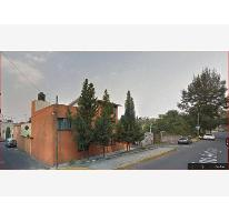 Foto de casa en venta en  0, san lucas xochimanca, xochimilco, distrito federal, 2807397 No. 01