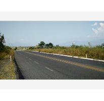 Foto de terreno habitacional en venta en  0, san luis soyatlan, tuxcueca, jalisco, 2666406 No. 05
