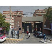 Foto de departamento en venta en av 22 de febrero, san marcos, azcapotzalco, df, 1898964 no 01