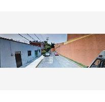 Foto de departamento en venta en  0, san martín xochinahuac, azcapotzalco, distrito federal, 2098320 No. 01