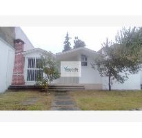 Foto de casa en venta en  0, san mateo tlalchichilpan, almoloya de juárez, méxico, 2707216 No. 01