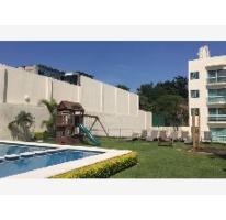 Foto de departamento en venta en  0, san miguel acapantzingo, cuernavaca, morelos, 2220366 No. 01
