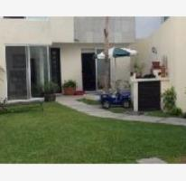 Foto de casa en venta en sur 0, san miguel acapantzingo, cuernavaca, morelos, 2374382 No. 01