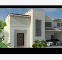 Foto de casa en venta en  0, san miguel acapantzingo, cuernavaca, morelos, 2713431 No. 01