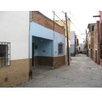 Foto de casa en venta en  0, san miguel de allende centro, san miguel de allende, guanajuato, 2649643 No. 01