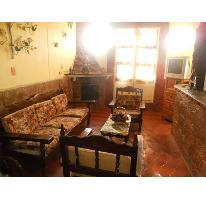 Foto de casa en venta en  0, san miguel de allende centro, san miguel de allende, guanajuato, 705506 No. 01