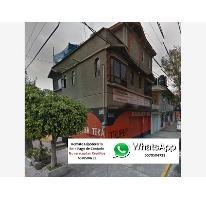 Foto de casa en venta en  0, san miguel tecamachalco, naucalpan de juárez, méxico, 1778186 No. 01