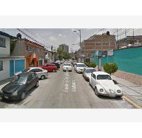 Foto de casa en venta en  0, san miguel tecamachalco, naucalpan de juárez, méxico, 2192359 No. 01