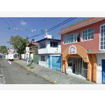 Foto de casa en venta en  0, san miguel tecamachalco, naucalpan de juárez, méxico, 2675174 No. 01