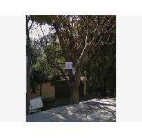 Foto de casa en venta en  0, san miguel tecamachalco, naucalpan de juárez, méxico, 2699559 No. 01
