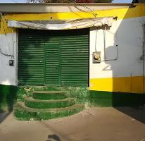 Foto de local en renta en . 0, san miguel xochimanga, atizapán de zaragoza, méxico, 0 No. 01