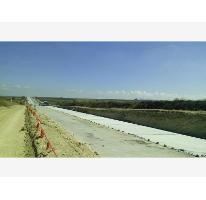 Foto de terreno habitacional en venta en autopista, san pablo potrerillos, san juan del río, querétaro, 2040842 no 01