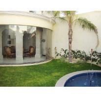 Foto de casa en venta en . 0, san patricio, saltillo, coahuila de zaragoza, 2128721 No. 01