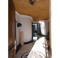Foto de casa en venta en . 0, san patricio, saltillo, coahuila de zaragoza, 2128721 No. 02