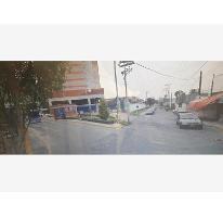 Foto de departamento en venta en  0, san pedro de los pinos, álvaro obregón, distrito federal, 2084584 No. 01