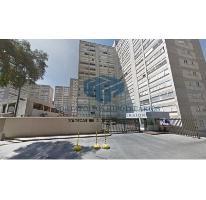 Foto de departamento en venta en  0, san pedro de los pinos, álvaro obregón, distrito federal, 2676792 No. 01