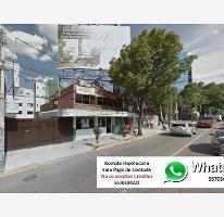 Foto de departamento en venta en avenida revolucion 0, san pedro de los pinos, benito juárez, distrito federal, 1778336 No. 01