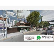 Foto de departamento en venta en  0, san pedro de los pinos, benito juárez, distrito federal, 1778336 No. 01