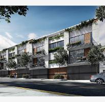 Foto de casa en venta en  0, san pedro de los pinos, benito juárez, distrito federal, 2062872 No. 01