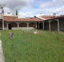 Foto de terreno comercial en venta en  0, san pedro, ixtapan de la sal, méxico, 2007418 No. 01
