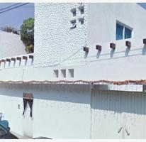 Foto de casa en venta en huexotitla 0, san pedro mártir, tlalpan, distrito federal, 2962625 No. 01