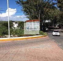 Foto de terreno comercial en venta en  0, san pedro tecomatepec, ixtapan de la sal, méxico, 1387965 No. 01