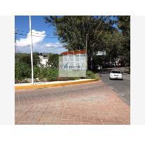 Foto de terreno comercial en venta en vicente guerrero, ixtapan de la sal, ixtapan de la sal, estado de méxico, 1387965 no 01