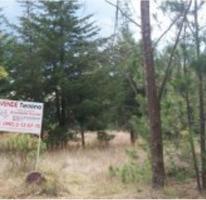 Foto de terreno habitacional en venta en  0, san pedro tenango, amealco de bonfil, querétaro, 1335275 No. 01