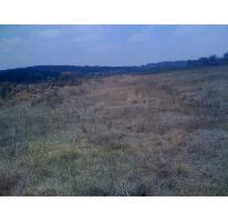 Foto de terreno habitacional en venta en  0, san pedro tenango, amealco de bonfil, querétaro, 2710452 No. 01